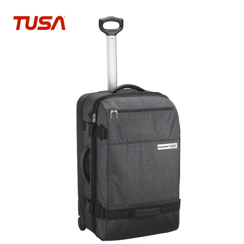 [TUSA]TRAVEL BAG(BA0205)