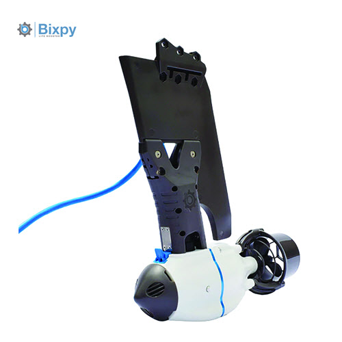 [BIXPY]Hobie Rudder Kit(카약용)